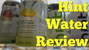 hint_flavored_water_review_flavors_ingredients