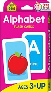 mokenchitv_learning_games_for_toddlers_alphabets_flashcards