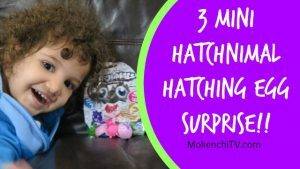 3_Mini_Hatchnimals_Hatching_Eggs_Colleggtibles_Surprise_Bags_Walmart_Amazon