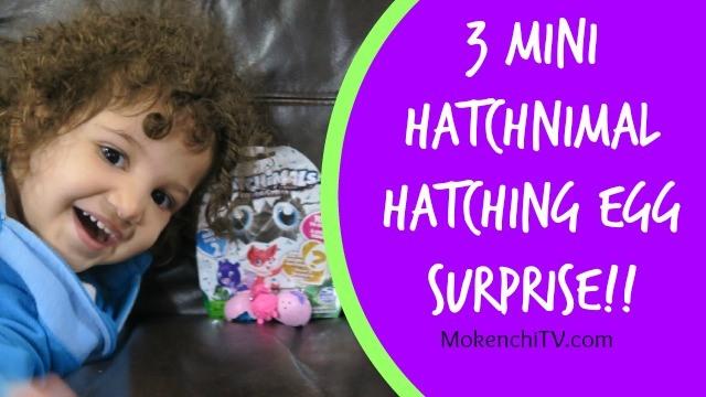 3_Mini_Hatchnimals_Hatching_Eggs_Colleggtibles_Surprise_Bags_Walmart_Amazon