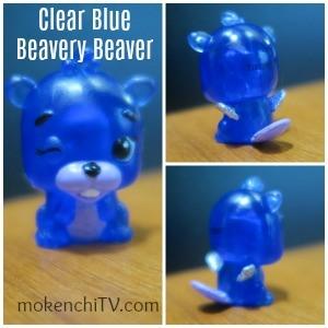 mokenchi_tv_Mini_Hatchimals_Hatching_Egg_Beavery_Beaver_blue