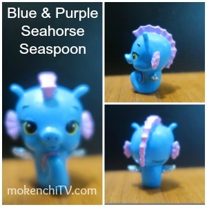 mokenchi_tv_Mini_Hatchimals_Hatching_Egg_Seahorse_Seaspoon