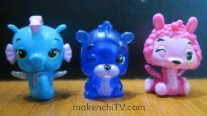 mokenchi_tv_Mini_Hatchimals_Hatching_Egg_Seahorse_Seaspoon_beavery_beaver_red_foxfin