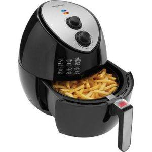 mokenchi_tv_whatre_the_best_air_fryers_of_2018_farberware_multi_functional_air_fryer