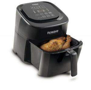 mokenchi_tv_what_re_the_best_air_fryers_of_2018_nuwave_brio_6_quart_air_fryer_