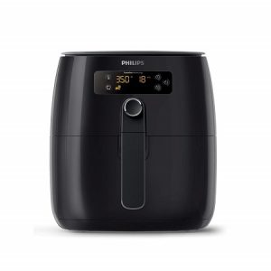 mokenchi_tv_what_re_the_best_air_fryers_of_2018_philips_hd964196_advance_air_fryer_