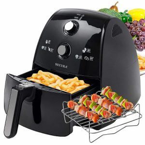 mokenchi_tv_what_re_the_best_air_fryers_of_2018_secura_4_liter_4_2_quart_air_fryer_