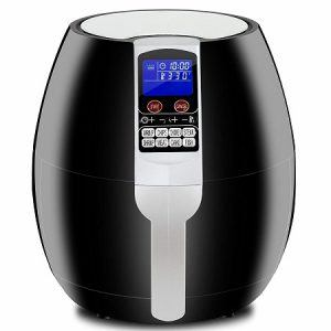 mokenchi_tv_what_re_the_best_air_fryers_of_2018_super_deal_3_7_quart_air_fryer_