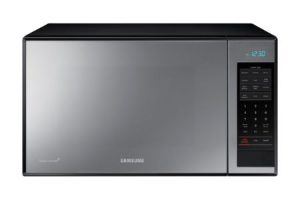 mokenchitv_what_re_the_best_counter_top_microwave_ovens_Samsung_1_point_4_cu_ft
