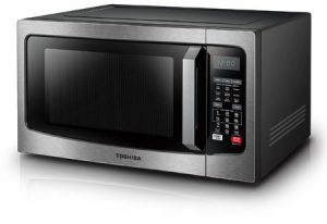 mokenchitv_what_re_the_best_counter_top_microwave_ovens_toshiba_1_point_5_cu_ft