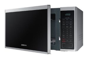 mokenchitv_what_re_the_best_countertop_microwave_ovens_Samsung_1_point_4_cu_ft
