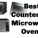 mokenchitv_whatre_the_best_countertop_microwave_ovens