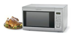 mokenchitv_whatre_the_best_countertop_microwave_ovens_cuisinart_1_point_2_cu_ft