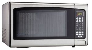 mokenchitv_whatre_the_best_countertop_microwave_ovens_danby_1_point_1_cu_ft