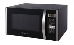 mokenchitv_whatre_the_best_countertop_microwave_ovens_emerson_1_point_5_cu_ft