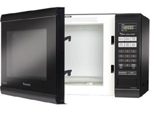mokenchitv_whatre_the_best_countertop_microwave_ovens_panasonic_1_point_2_cu_ft