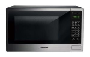 mokenchitv_whatre_the_best_countertop_microwave_ovens_panasonic_1_point_3_cu_ft