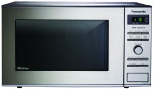mokenchitv_whatre_the_best_countertop_microwave_ovens_panasonic_point_8_cu_ft