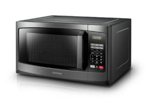 mokenchitv_whatre_the_best_countertop_microwave_ovens_toshiba_point_9_cu_ft