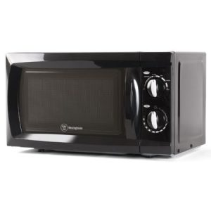 mokenchitv_whatre_the_best_countertop_microwave_ovens_westinghouse_point_6_cu_ft_rotary