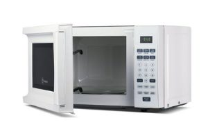 mokenchitv_whatre_the_best_countertop_microwave_ovens_westinghouse_point_7_cu_ft