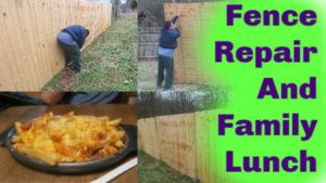 Fence_repair_lawn_care_services_china_grove_nc