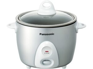 best_small_rice_cookers_of_2020_small_panasonic_3_cup_auto_1