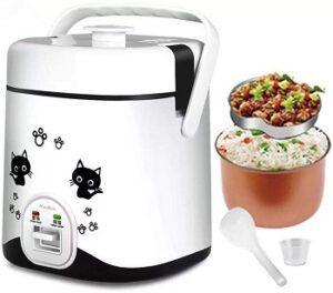 1_2_L_Mini_Rice_Cooker_Electric_Lunch_Box_CMDREAM