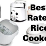 20_Best_rated_rice_cookers_2020