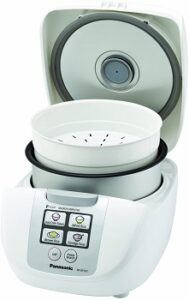 Panasonic_5_cup_rice_cooker_with_fuzzy_logic_and_one_touch_cooking_for_brown_rice_white_rice_and_porridge_or_soup_1_Liter