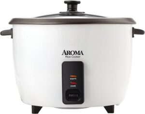 aroma_housewares_32_cup_cooked_16_cup_uncooked_pot_style_rice_cooker_arc-7216ng