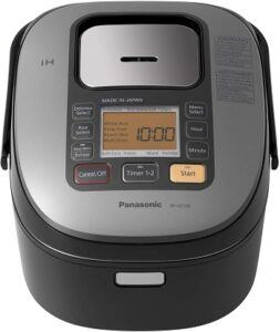 panasonic_5_cup_japanese_rice_cooker_with_induction_heating_system_and_pre