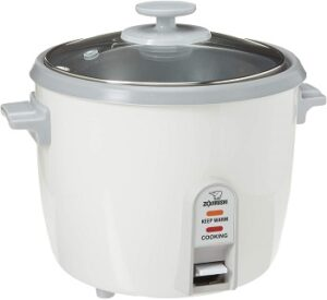 zojirushi_nhs-10_6_cup_uncooked_rice_cooker