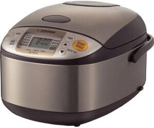 zojirushi_ns-tsc10_5_5_cup_micom_rice_cooker_and_warmer-1_Liter