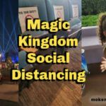 Magic_Kingdom_Walt_Disney_World_Social_Distancing_Safe_Travel_During_Coronavirus_Orlando_Florida_Interracial_Family_Vloggers_On_YouTube