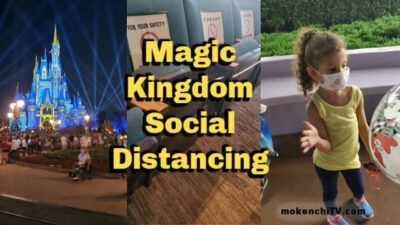 Magic_Kingdom_Walt_Disney_World_Social_Distancing_Safe_Travel_During_Coronavirus_Orlando_Florida_Interracial_Family_Vloggers_On_YouTube