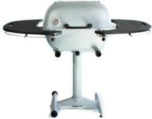 PK_Grills_PK360_Outdoor_Charcoal_Grill_and_Smoker_Combination
